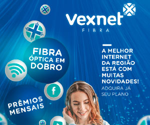 Vexnet