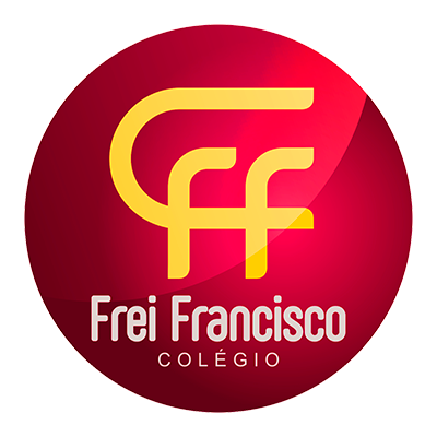 Frei Francisco